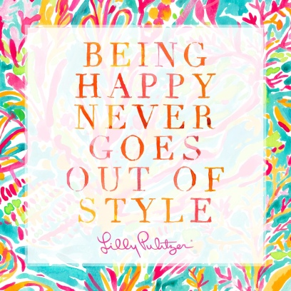 lilly quote1